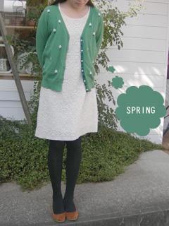 春のこと_c0156749_19191078.jpg