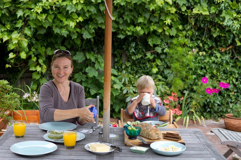ラウルくんと昼食を_f0137354_2245518.jpg