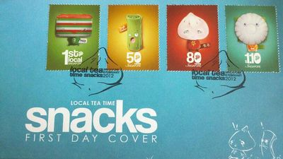 Local tea time  snacks_b0194056_14202818.jpg