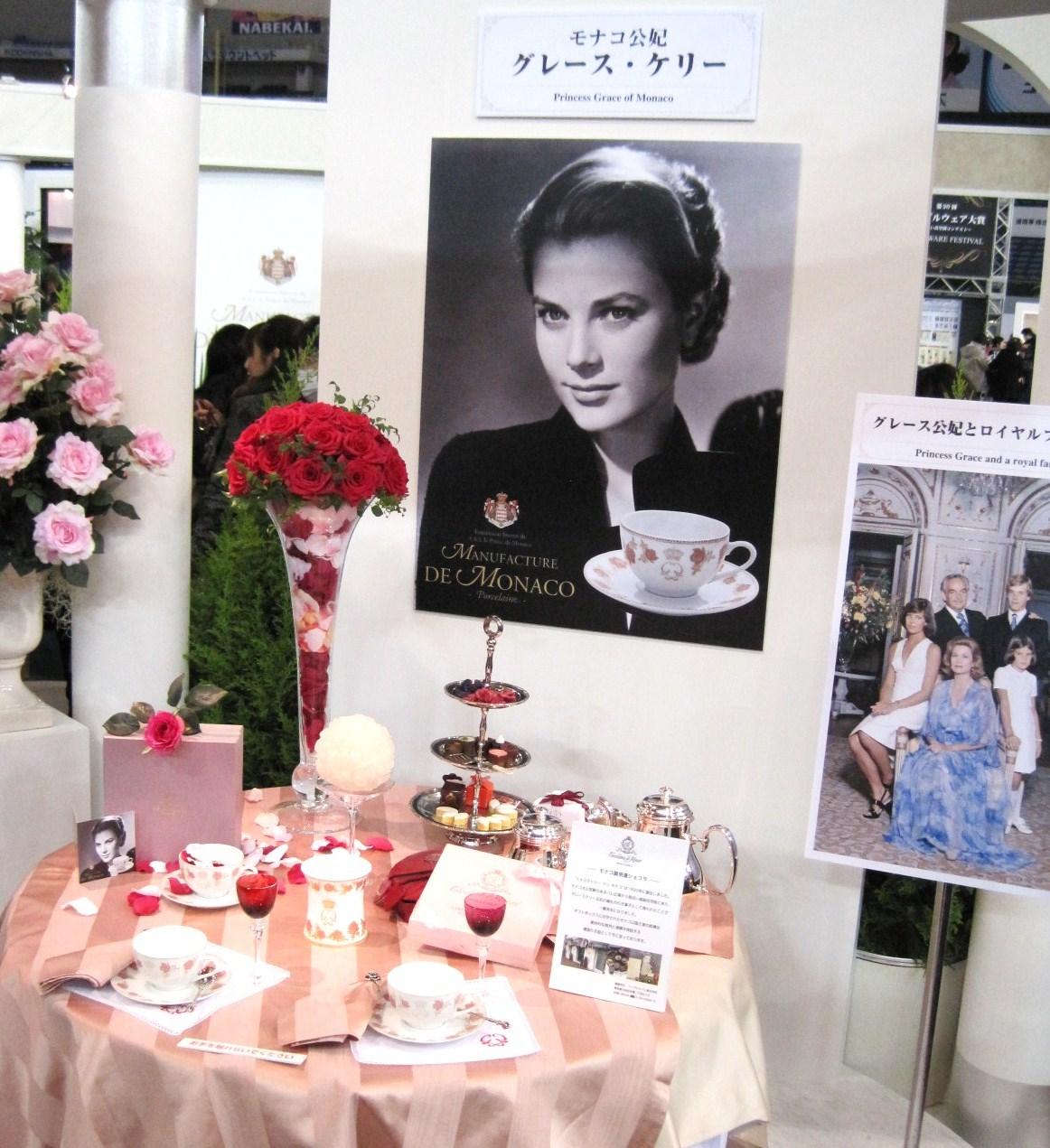 テーブルウェア・フェスティバル 2012 ・続編_f0236260_16504673.jpg