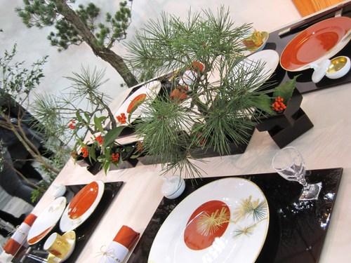 テーブルウェア・フェスティバル 2012 ・続編_f0236260_17244198.jpg