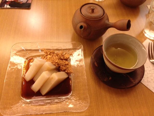 野菜ソムリエカナコと☆_c0151965_16501242.jpg