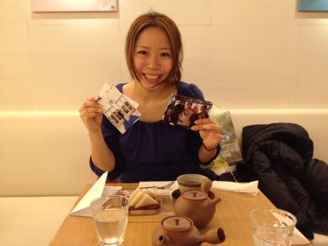 野菜ソムリエカナコと☆_c0151965_16501251.jpg