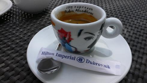 Dubrovnik/Republika Hrvatska(クロアチア)_e0189465_16191026.jpg