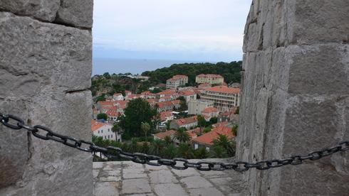 Dubrovnik/Republika Hrvatska(クロアチア)_e0189465_166279.jpg