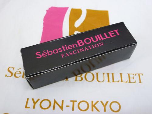 Sébastien BOUILLET FACINATION 伊勢丹新宿店_c0152767_2105775.jpg