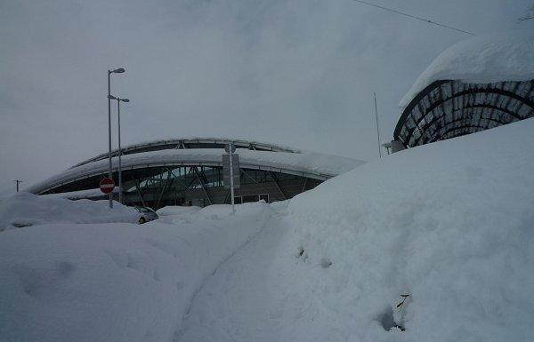 雪景色に驚嘆②_d0030373_21221831.jpg