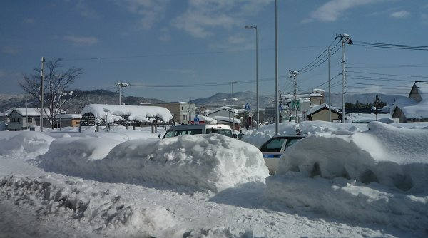 雪景色に驚嘆②_d0030373_21223519.jpg