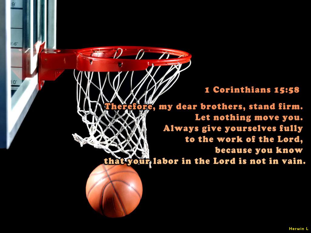 2月13日民数記13-15章『神様からの試験』_d0155777_917632.jpg
