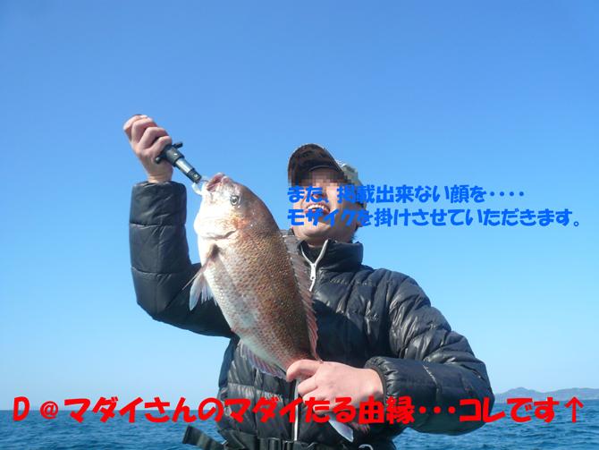 f0183484_93153.jpg