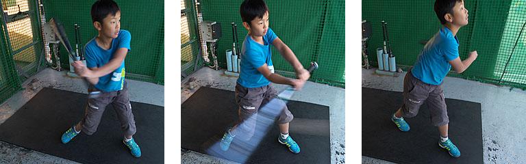 野球肘 (ウッキーの災難11)_c0081286_19454272.jpg