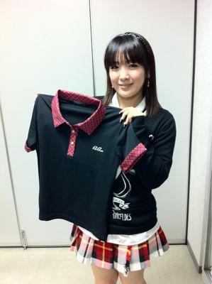 新作☆_d0156986_20113797.jpg