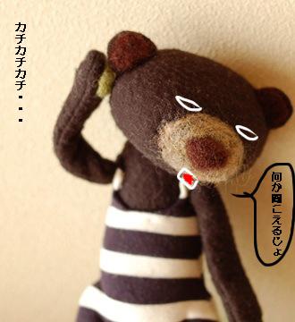 c0064391_17491081.jpg