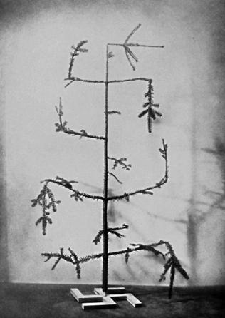 Shuko in the (初) UK【 NS-Tree 】_f0170995_18444481.jpg