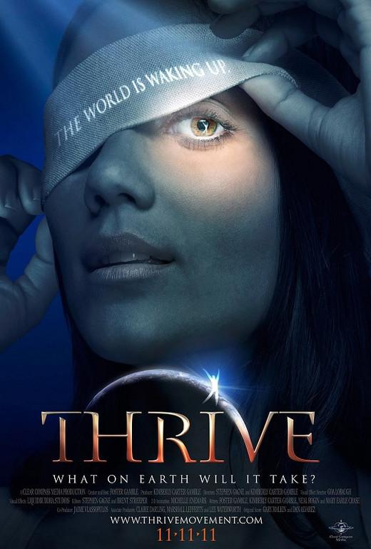 必見「THRIVE」:ついに完全版無料サイトが構築された!_e0171614_16152035.jpg