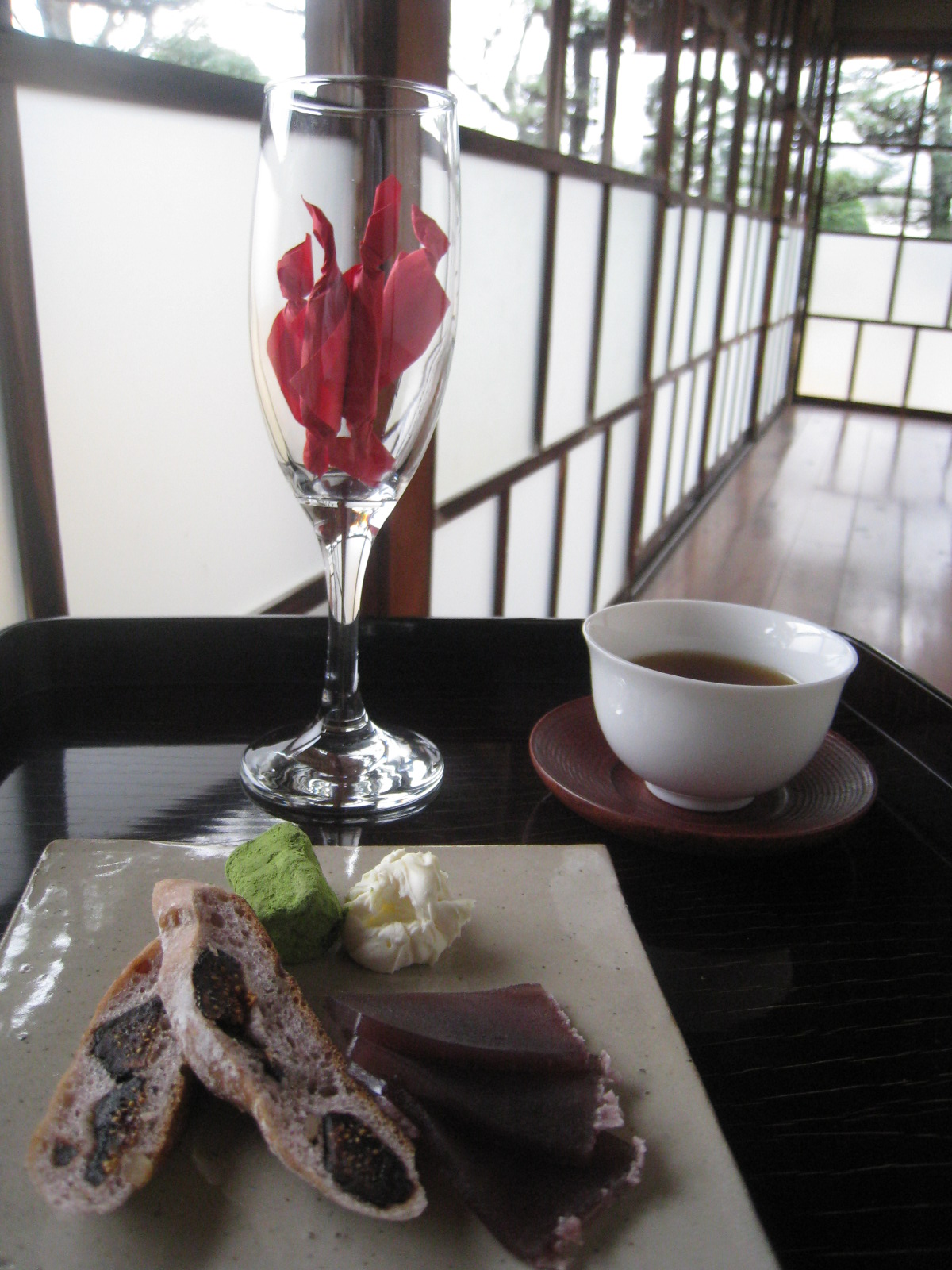 お茶の会 (第27回)_b0220318_14435419.jpg