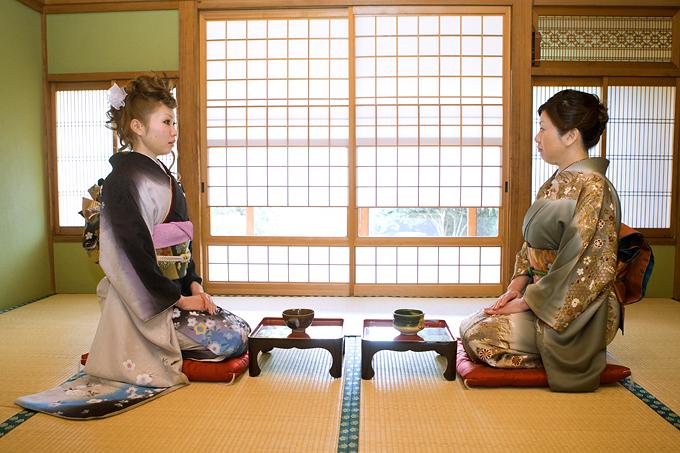 (宮崎県)延岡市茶房てふてふにて撮影予定。_c0141020_1214136.jpg