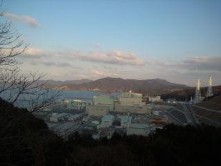 さよなら島根原発大集会〜水・大地・海・空・食・こどもを守ろう!〜_e0246120_9144822.jpg