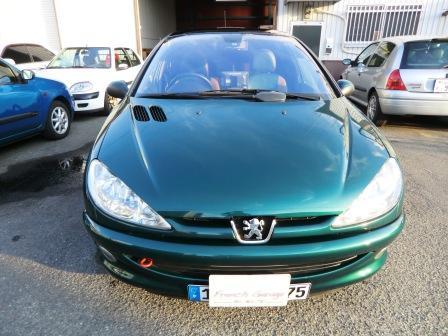フランス車の中古車を買う!_b0144624_2094633.jpg