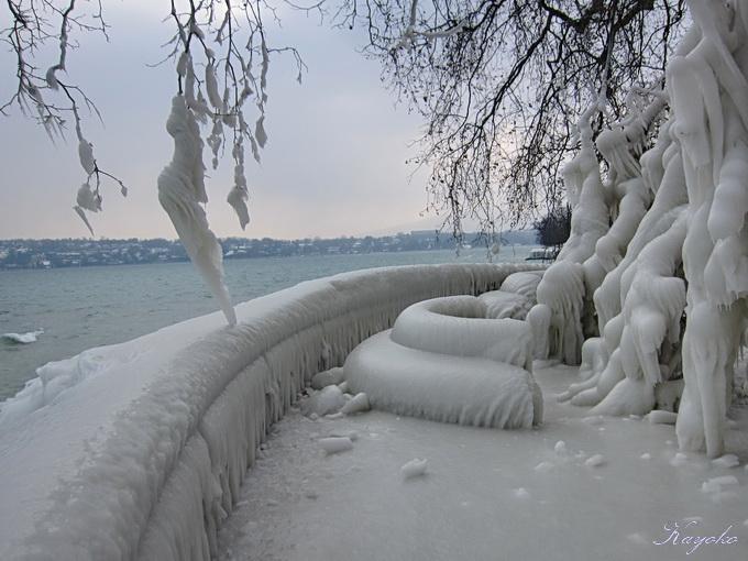 氷_a0086828_1615377.jpg