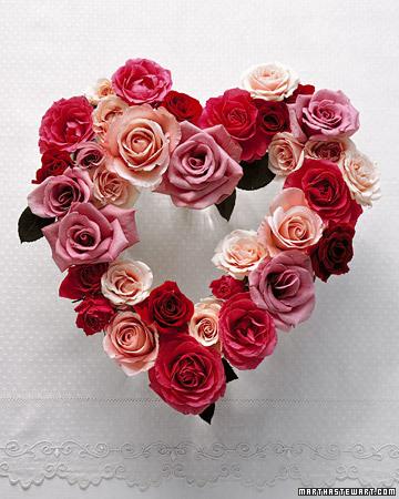 Happy Valentine!_c0215031_17215630.jpg