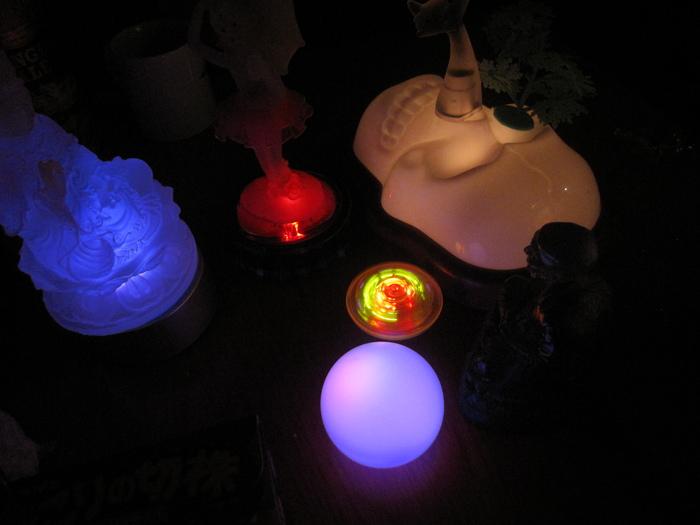 ライト・ナイト2_e0155231_163525.jpg