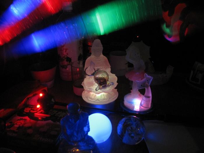 ライト・ナイト2_e0155231_16375192.jpg