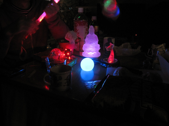 ライト・ナイト2_e0155231_16384293.jpg