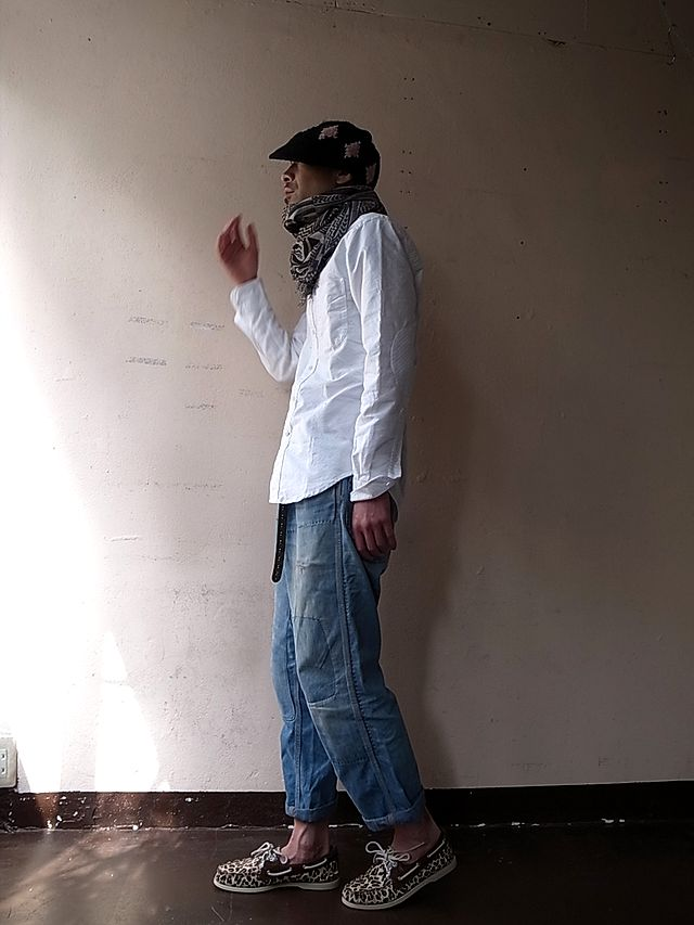 a0122933_1746576.jpg