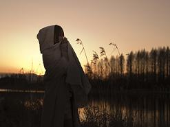 Fate/Zero×藍井エイル!7人のサーヴァントへのトリビュートアルバム『Prayer』発売決定!_e0025035_20354912.jpg