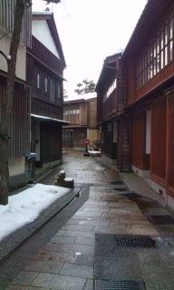 雪の東山界隈_f0233340_1552053.jpg