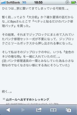 b0136045_201392.jpg