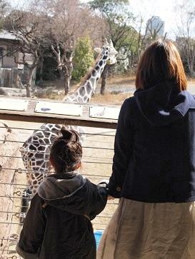 大阪旅行_e0214646_1245248.jpg