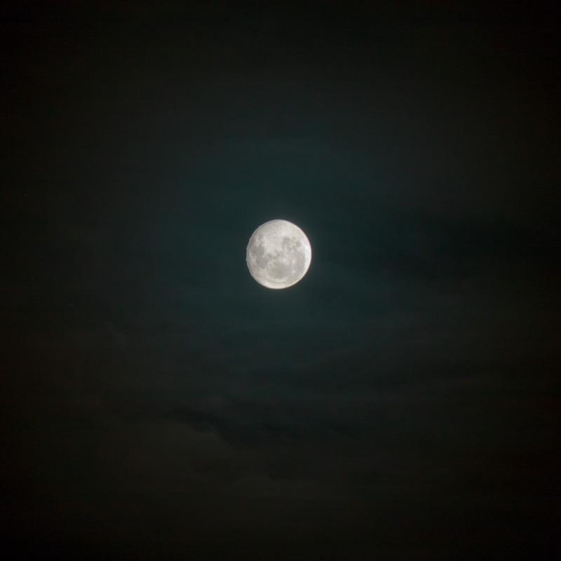 「月」といえば_f0137354_18374261.jpg