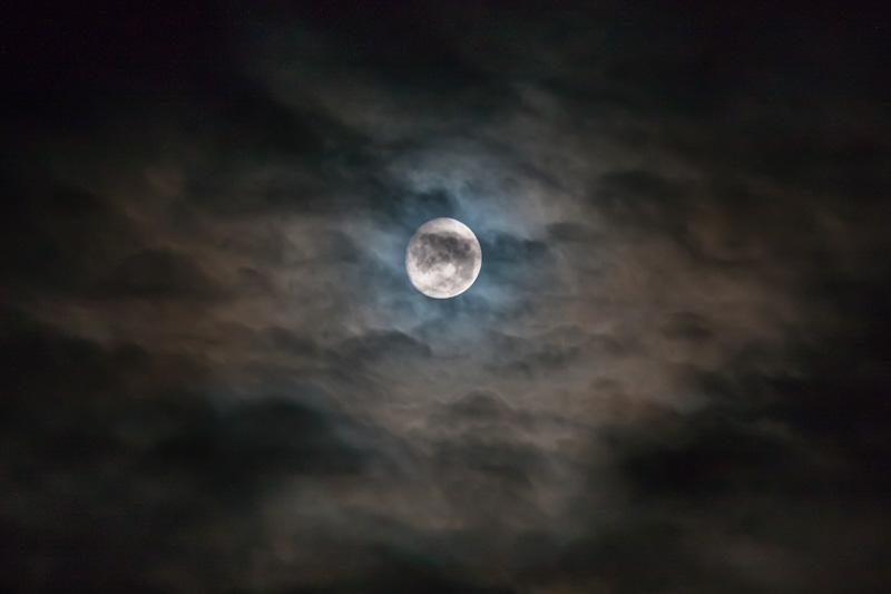 「月」といえば_f0137354_1838199.jpg