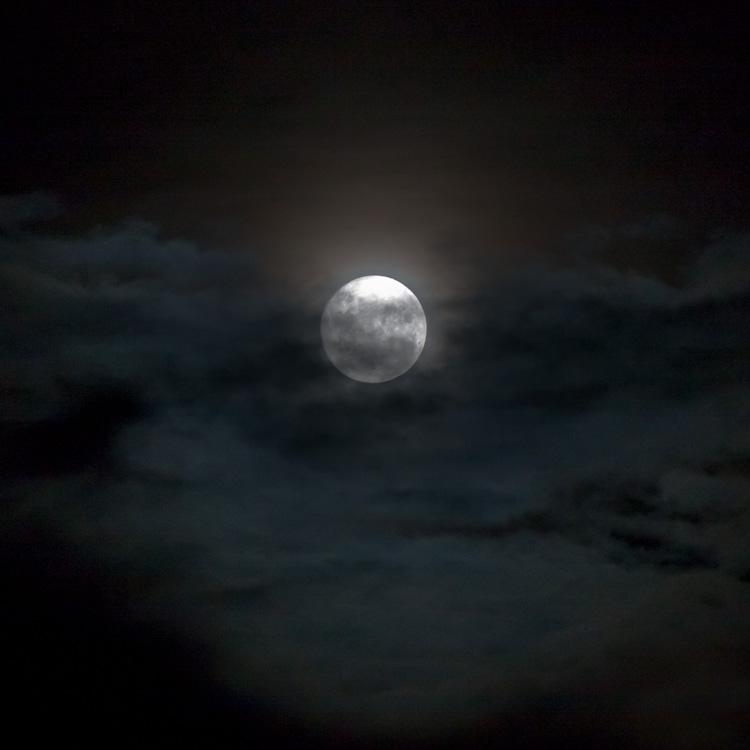 「月」といえば_f0137354_1838268.jpg