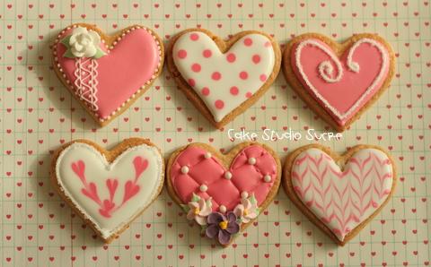 Valentine\'s Kiss_e0111355_18185170.jpg