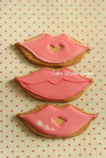 Valentine\'s Kiss_e0111355_18222069.jpg