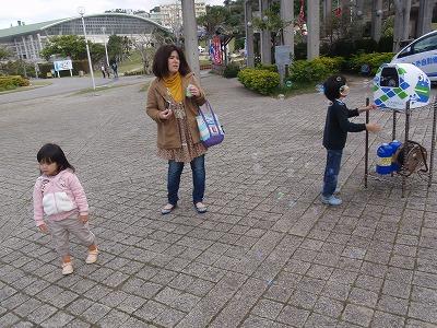 移動動物園_c0180460_2232310.jpg