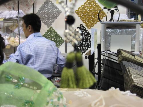 テーブルウェア・フェスティバル 2012・お買い物編_f0236260_16503920.jpg