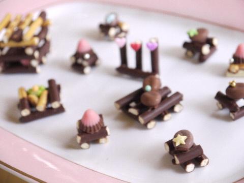 デコポッキーでお雛菓子!?_e0086864_23383114.jpg