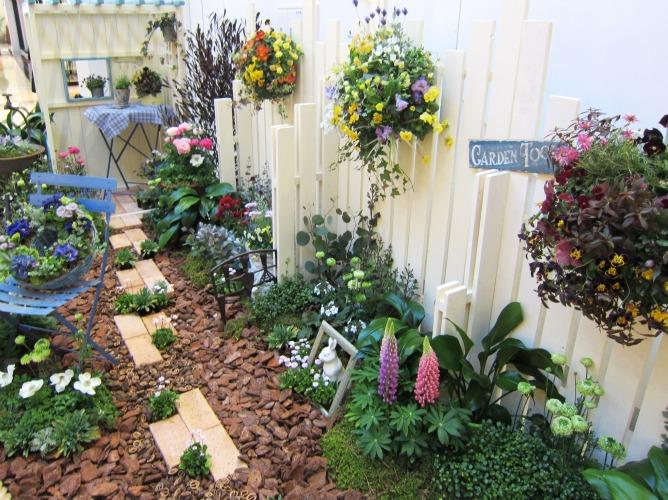 第4回パンジー・ビオラ個人育種家の展示会・最終日のお客様は花咲かじいさんそして、東京、山梨から_b0137969_1882183.jpg