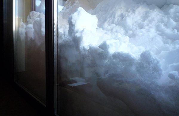 雪景色に驚嘆③_d0030373_2333071.jpg