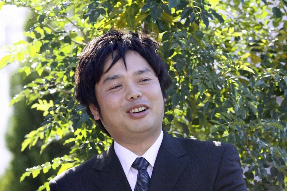 結婚おめでとう♪^^_a0107574_20314855.jpg