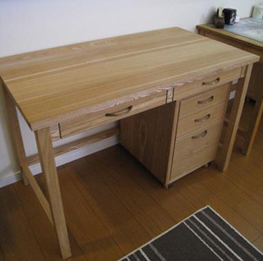 desk&chest 018.019_b0239082_14391059.jpg