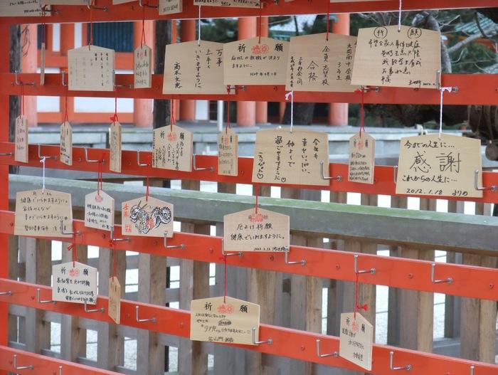 「脳卒中から助かる会」,t―PA療法で横浜市に要望書_b0206085_1261153.jpg
