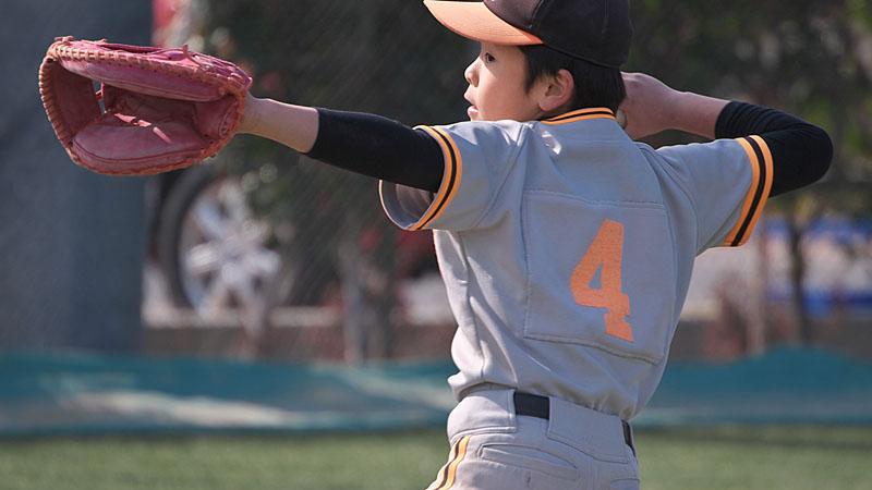 野球 練習試合@南埠頭_c0081286_630416.jpg