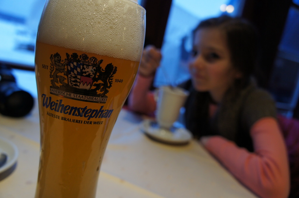 Wannseeへ。_c0180686_721299.jpg