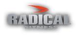 新作MEGA DANZウェア販売開始!_e0137386_1918122.jpg