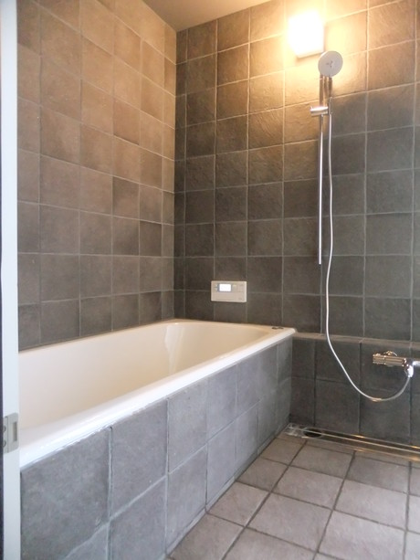 浴室_d0203792_1415746.jpg